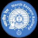 North Eastern Railway, Gorakhpur