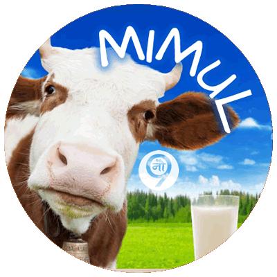 The Midnapore Cooperative Milk Producers' Union Ltd.
