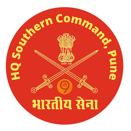 HQ Southern Command, Pune