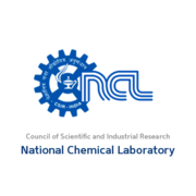 National Chemical Laboratory (NCL)