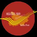 Bihar Postal Circle