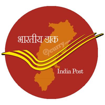Chhattisgarh Postal Circle
