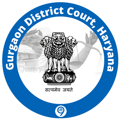 Gurugram District Court, Haryana