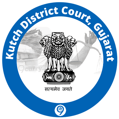 Kutch District Court, Gujarat