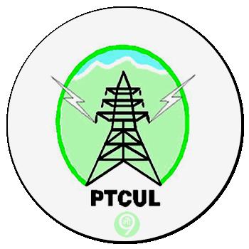 Power Transmission Corporation of Uttarakhand Limited