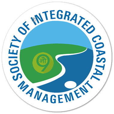 Society of Integrated Coastal Management