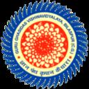 Guru Ghasidas Vishwavidyalaya, Bilaspur, CG