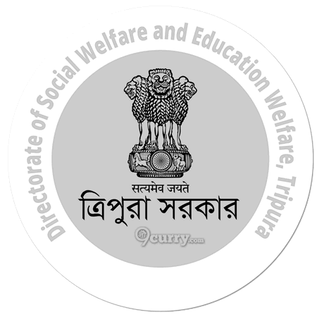 Directorate of Social Welfare and Education Welfare, Tripura