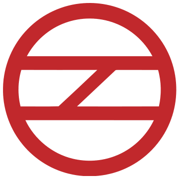 Delhi Metro Rail Corporation Ltd,