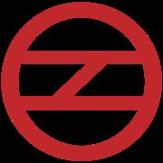 Delhi Metro Rail Corporation Ltd,