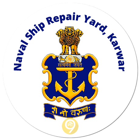 Naval Ship Repair Yard (NSRY), Karwar