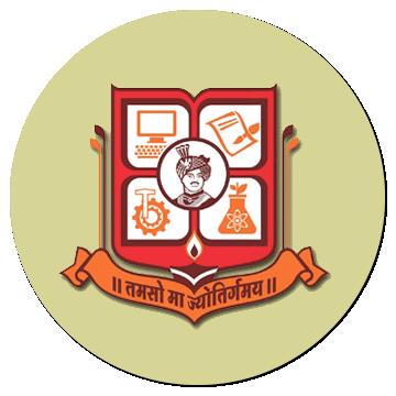 Maharaja Krishnakumarsinhji Bhavnagar University, Gujarat