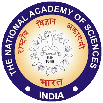 National Academy of Sciences, India