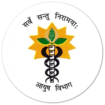 Pharmacopoeia Commission of Indian Medicine and Homoeopathy
