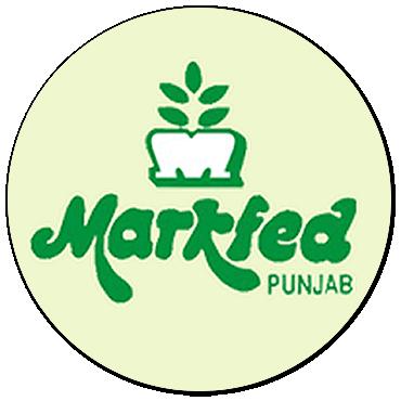 Punjab State Co-op Supply & Marketing Federation Ltd