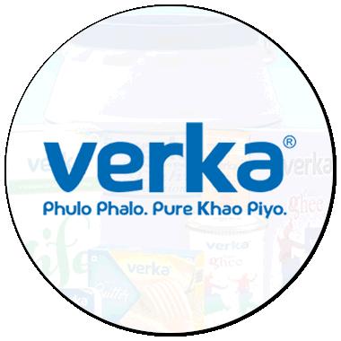 Punjab State Cooperative Milk Producers' Federation Ltd (Milkfed), Chandigarh