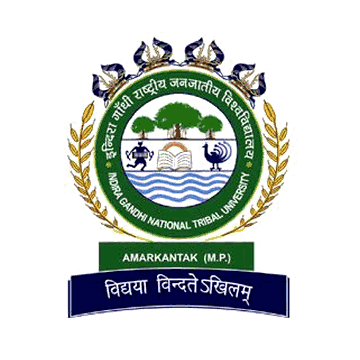 Indira Gandhi National Tribal University, Amarkatnak