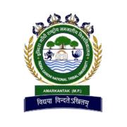Indira Gandhi National Tribal University, Amarkatnak