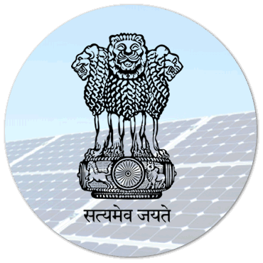 Appellate Tribunal for Electricity