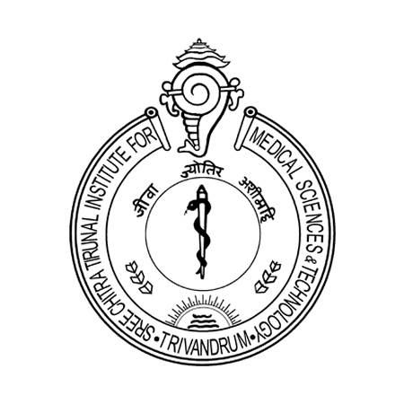 Sree Chitra Tirunal Institute for Medical Sciences and Technology, Trivandrum