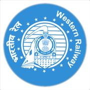 Western Railway