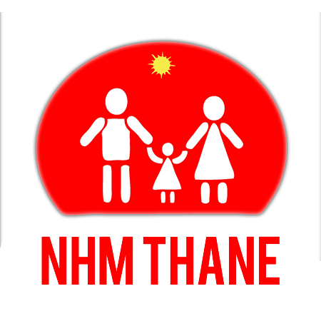 National Health Mission, Thane