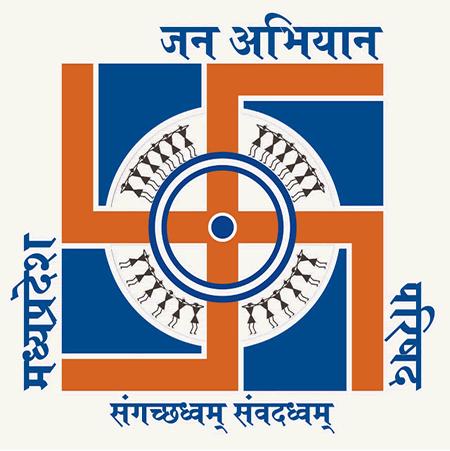 Madhya Pradesh Jan Abhiyan Parishad (MPJAP)