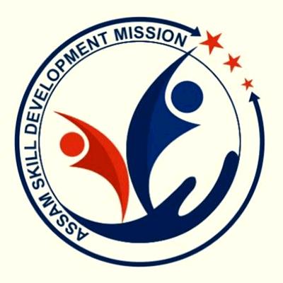 Assam Skill Development Mission (ASDM)