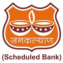 Janakalyan Sahakari Bank Limited (JKSBL)