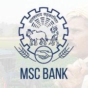 The Maharashtra State Co-operative Bank, Mumbai