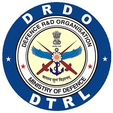 Defence Terrain Research Laboratory, DRDO