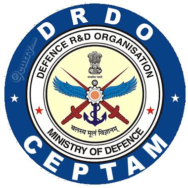 Centre for Personnel Talent Management, DRDO