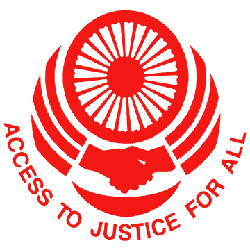 Punjab State Legal Services Authority, Chandigarh