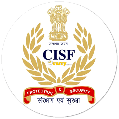 CISF Jobs ManojLimbad