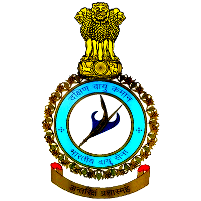 Southern Air Command, IAF