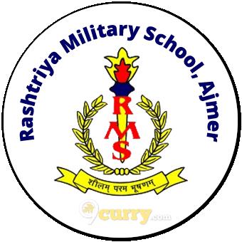 Rashtriya Military School, Ajmer