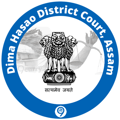 Dima Hasao District Court, Assam