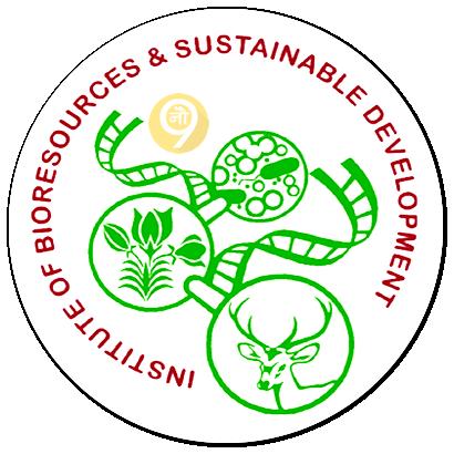 Institute of Bioresources & Sustainable Development, Imphal, Manipur