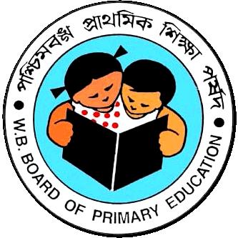 West Bengal Board of Primary Education, Kolkata