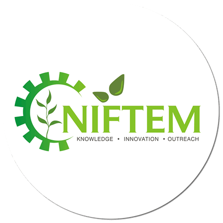 National Institute of Food Technology Entrepreneurship and Management