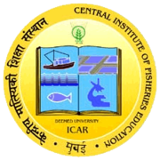 Central Institute of Fisheries Education