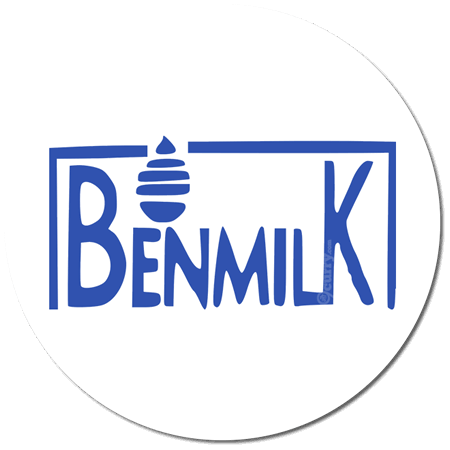 West Bengal Cooperative Milk Producers Federation Ltd. (BENMILK)