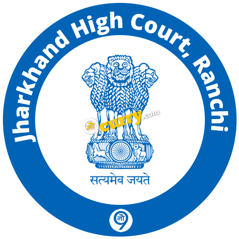 Jharkhand High Court, Ranchi
