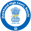 Jharkhand High Court, Ranchi