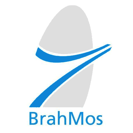 BrahMos Aerospace Pvt. Ltd