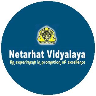 Netarhat Vidyalaya Samiti