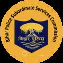 Bihar Police Subordinate Services Commission (BPSSC)