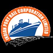 Indian Port Rail Corporation Ltd.