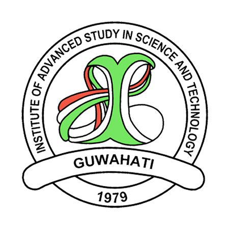 Institute of Advanced Study in Science & Technology (IASST)