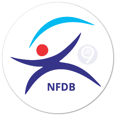 National Fisheries Development Board